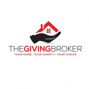 the giving broker - beast of real estate